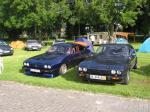 Capri Cosworth